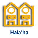 Hala'ha