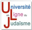Université en ligne du Judaïsme