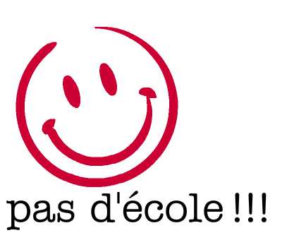 love-pas-d-ecole-132855953687