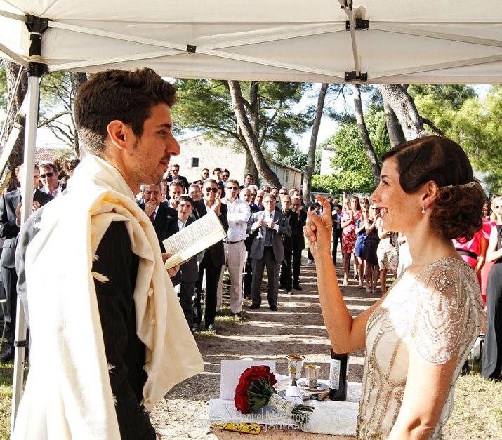 011-jewish-wedding-domaine-de-costefrede-meszarovits-425529_426203
