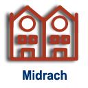 Midrach