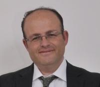 Prof. Emmanuel Friedheim