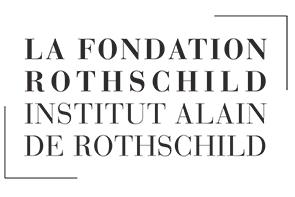 fondation-rothschild