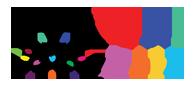 logo-unipopu