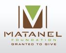 matanel_logo