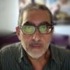 Michel Attali